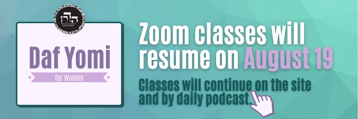 zoom banner E