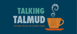 talking-talmud-rectangle TT