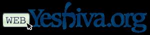 Link to WebYeshiva.org