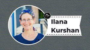 Ilana Kurshan thumbnail