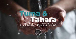 Tuma and Tahara - and intoduction