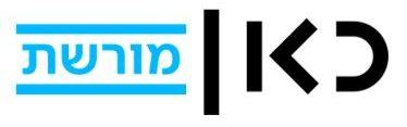 כאן-מורשת-לוגו