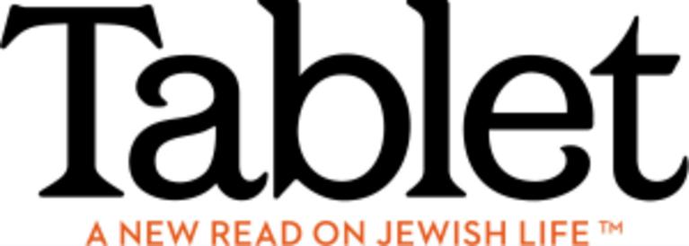 tablet mag logo
