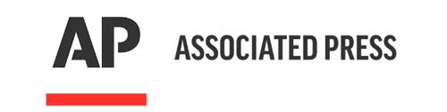 apress-news-logo