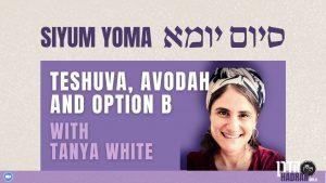 invite yoma (3)