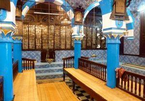 djerba synagogue